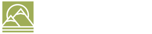 Buncombe County Dental Society
